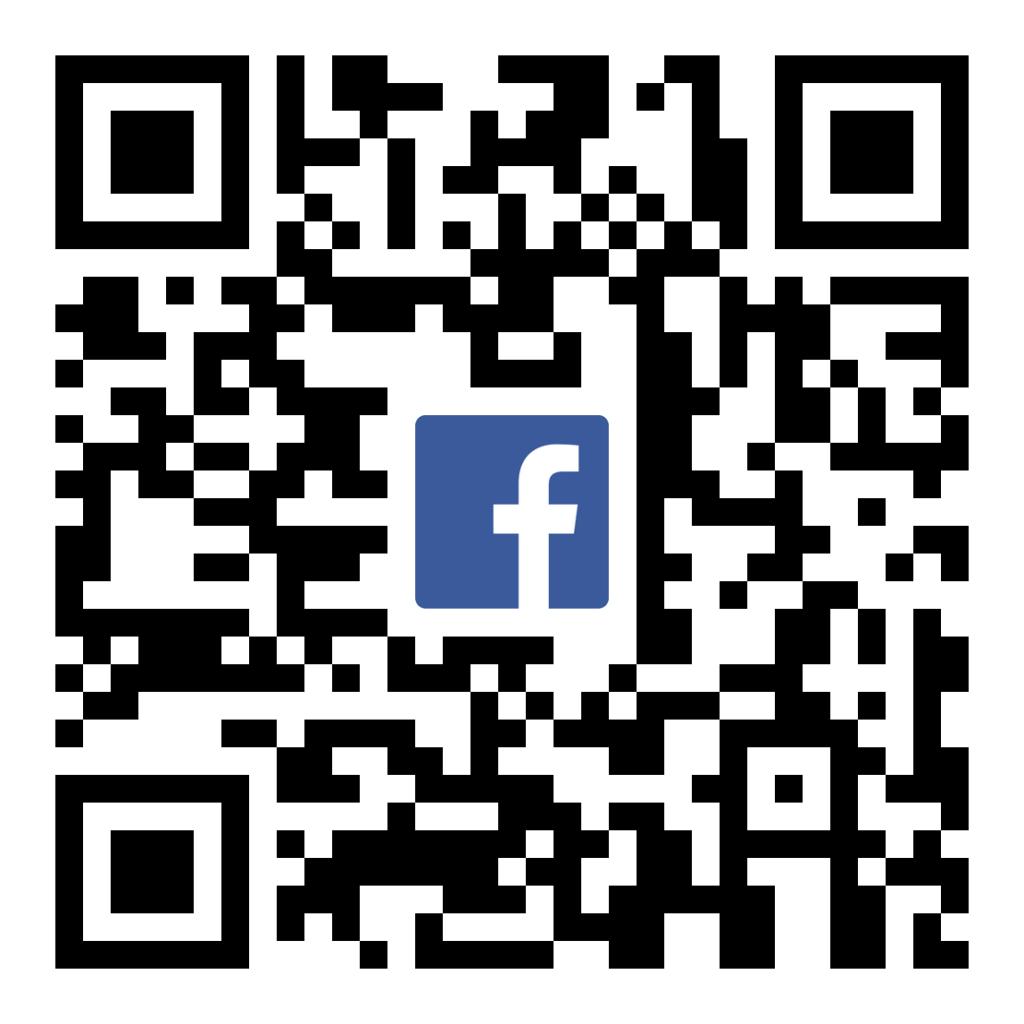 Begivenheden på Facebook